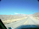 356 - Towards Oatman, AZ.jpg