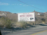 357 - Oatman AZ sign.jpg