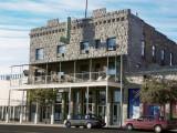 365 - Brunswick Hotel, Kingman AZ.jpg