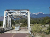 375 - 66 Bridge in Winona, AZ.jpg