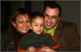 01.01.2007 ... 1st  Family Photo of 2007 !!!