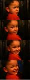 20.01.2007 ... Lucas story`s