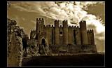 Obidos castle!!!!!