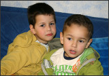 07.04.2007 ... Lucas e Pedro