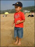 22.04.2007 ... my man !!!