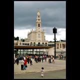 Fatima - Portugal !!! ... 009