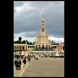 Fatima - Portugal !!! ... 011