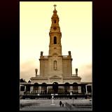 Fatima - Portugal !!! ... 012