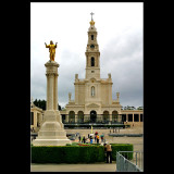 Fatima - Portugal !!! ... 015
