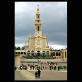 Fatima - Portugal !!! ... 019
