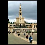 Fatima - Portugal !!! ... 020