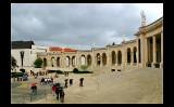 Fatima - Portugal !!! ... 022
