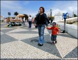 13.05.2007 ... in Nazare - Portugal ... 02