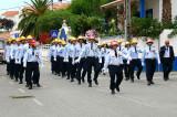 Firemen Celebrations ... 01
