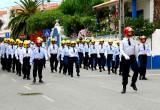 Firemen Celebrations ... 03