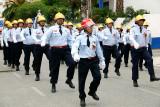 Firemen Celebrations ... 06