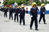 Firemen Celebrations ... 05