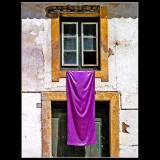 ... in Sardoal - Portugal ... 04