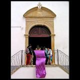 ... in Sardoal - Portugal ... 05