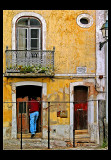 In the city of Abrantes - Portugal !!! ...03
