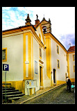 In the city of Abrantes - Portugal !!! ...11