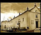 In the city of Abrantes - Portugal !!! ...13