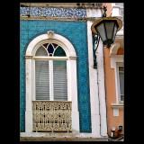2004-02-15 ...In the streets of Caldas da Rainha ...
