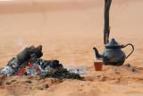 Libya Sahara (Fezzan)