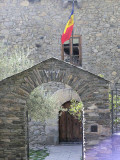 Casa de la Vall