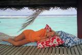 Huahine Rangiroa Bora Bora Maupiti Tikehau