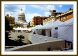 Art Fair Off The Square