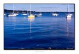 Lake Geneva (Blue)