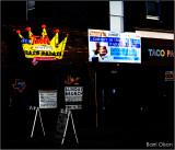 The Taco Palace