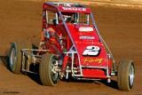 ARDC Racing 07