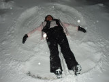 Winter Park Ski Vacation 2007