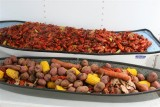 Buck's Crawfish Boil