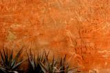 Deserts - One Colour