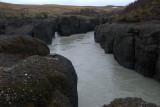 Brúarhlöður