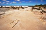 Salt Lake - Yorke Peninsula, South Australia
