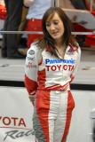 Euro Racing Show 2007