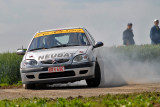 Rallye Merdorp 27-05-2007
