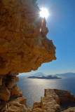 Rhodes Windy Island