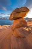 Lake Powell - Arizona