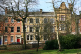 Winkley Square