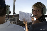 Flight Cannes-Propriano