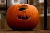 halloween_part_ii