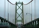 bridges_redux