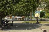 Silifke 2006 09 2039.jpg
