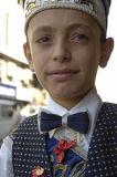 Adana 2006 09 1818.jpg