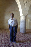 Adana 2006 09 1840.jpg